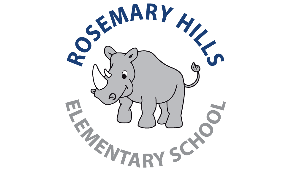 Rosemary Hills PTA